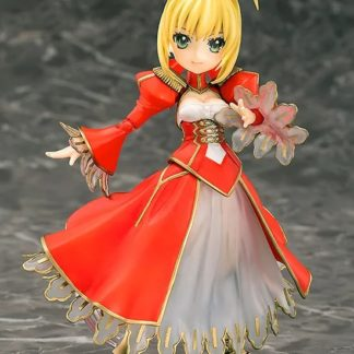 Fate/Extella Parfom Nero Claudius