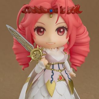 Chain Chronicle: The Light Of Haecceitas Nendoroid Juliana
