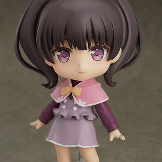 Regalia: The Three Sacred Stars Rena Nendoroid
